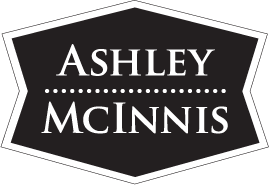 Ashley McInnis – Sales Representative